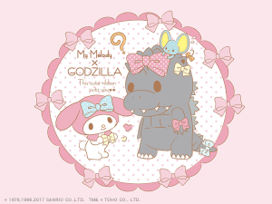 godzilla-sanrio2