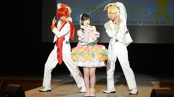 Next Time on Uchu Sentai Kyuranger: Episode 35