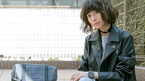 Godzilla x SuperGroupies collaboration fashion line announced