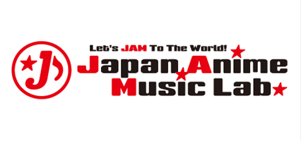Various Tokusatsu Artists Join Japan Anime Music Lab