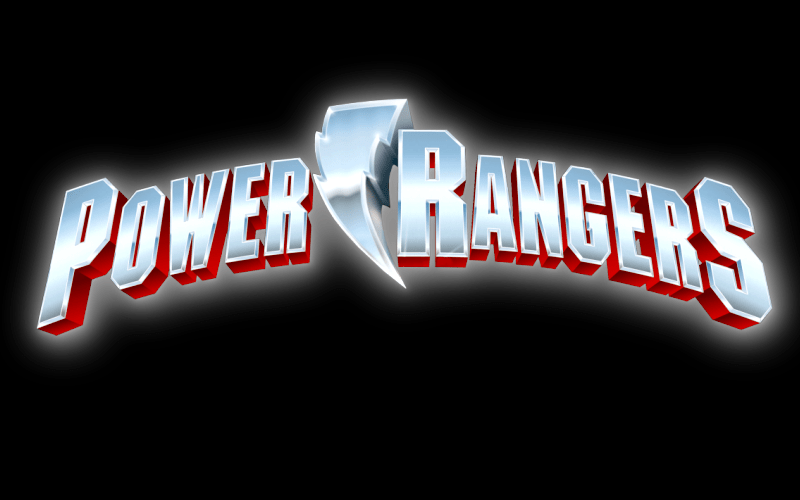 Nickelodeon Extends Power Rangers Partnership with Saban Brands