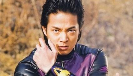 Gekiranger's Riki Miura Announces Retirement