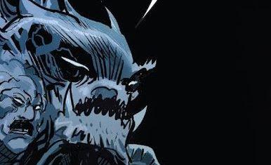 Comics Corner: SABAN'S GO GO POWER RANGERS #8