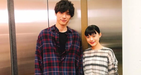 This Week in Toku Actor Blogs [3/25 to 3/31]