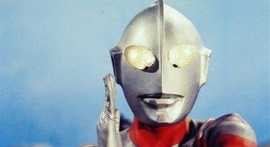 U.S. Lawsuit For Ultraman Rights Settled