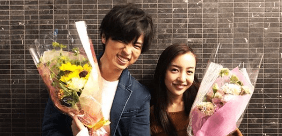 This Week in Toku Actor Blogs [5/20 to 5/26]