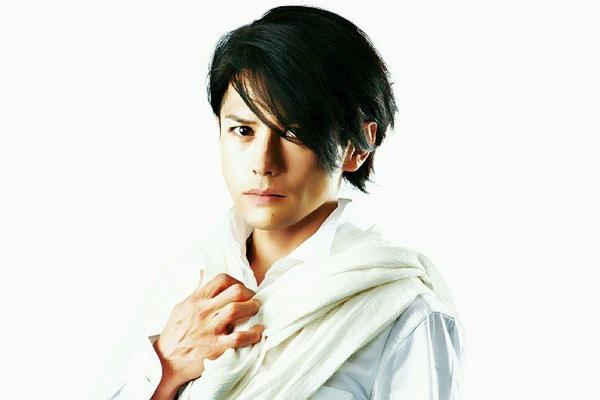 Tokusatsu Actor Toshinobu Matsuo Arrested Due to Stimulants