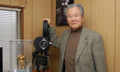Nobuo Yajima Passes Away