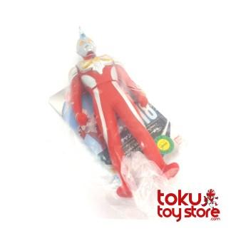 Ultraman Max Doll