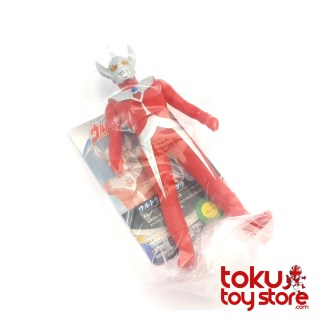 Ultraman Taro Doll