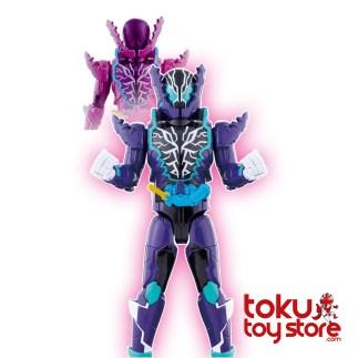 11 KR Rogue (item3)
