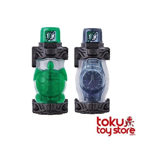 DX TurtleWatch Set (item1)