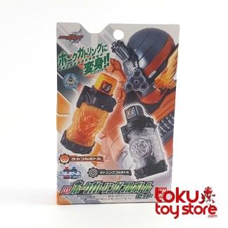 DX HawkGatling Set (box)