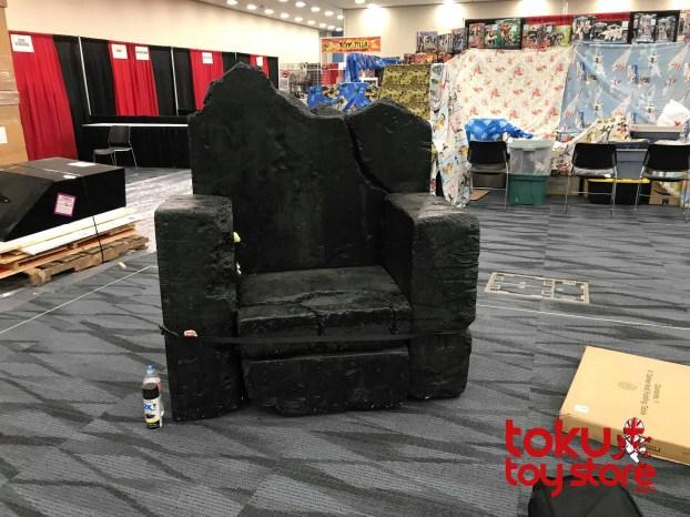 Drakkon Throne 01