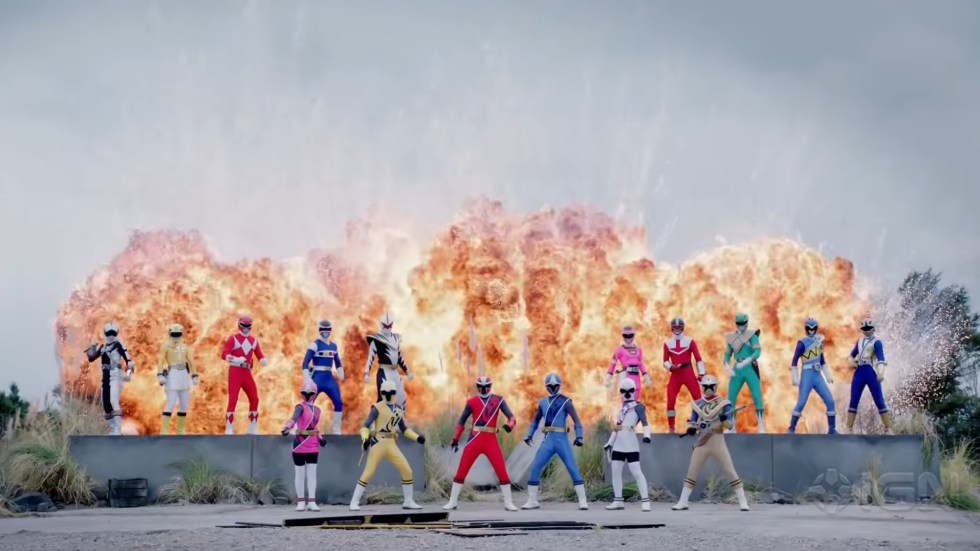 Power-Rangers-25