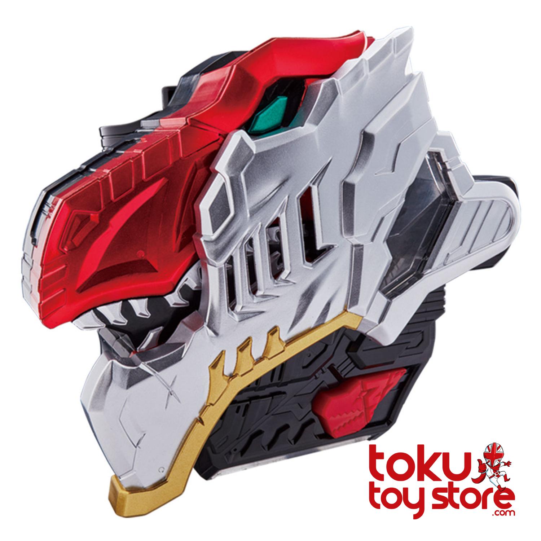 Kishiryu Sentai Ryusoulger DX Ryusoul Changer