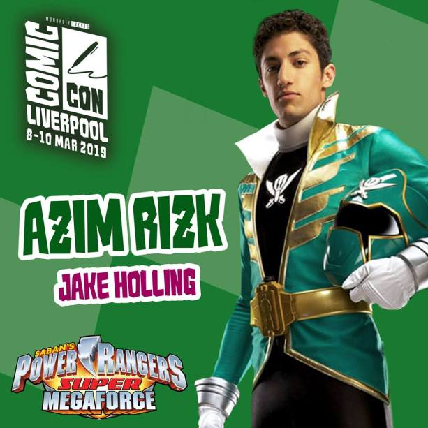 Jake (Super MegaForce).jpg
