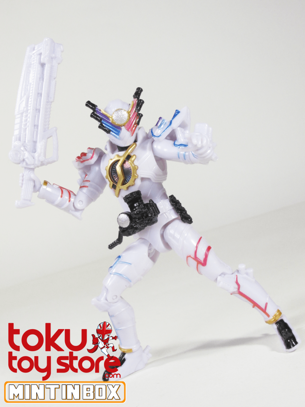 RKF_Build Genius Form_Toku Toy Store (3)