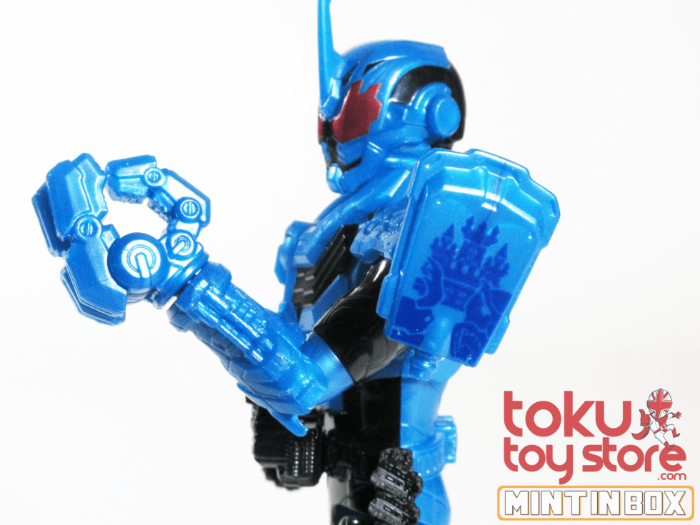 RKF_Grease Blizzard_Toku Toy Store (1)