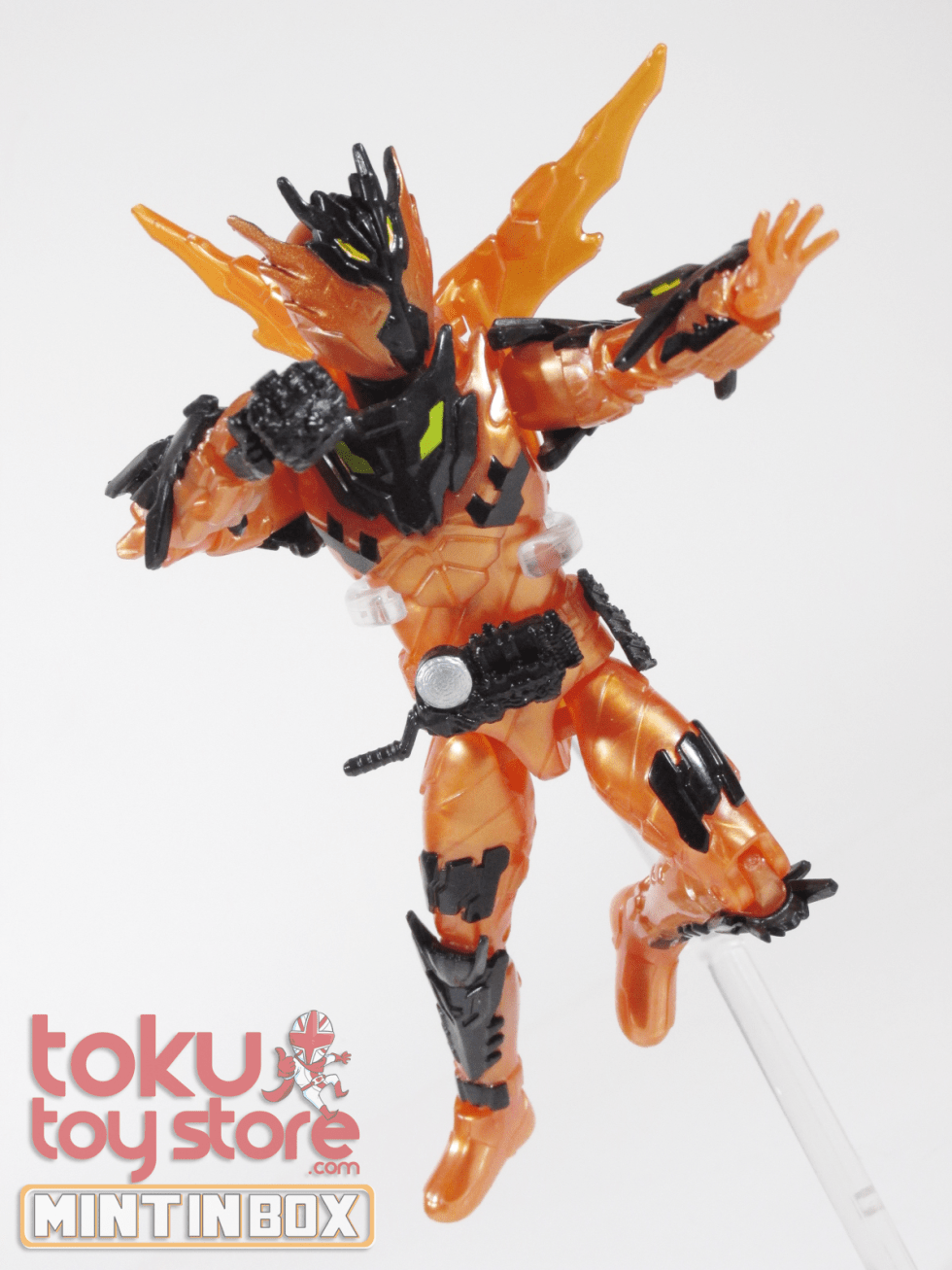 RKF_Cross-Z Magma_Toku Toy Store (2)