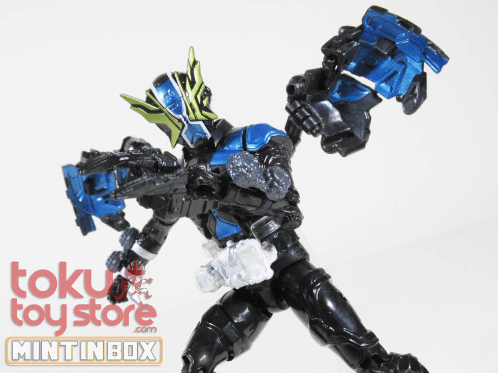 RKF_Geiz Revive_Toku Toy Store (1)