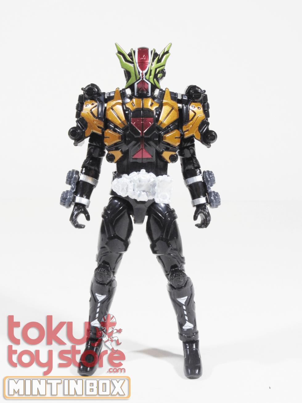 RKF_Geiz Revive_Toku Toy Store (3)