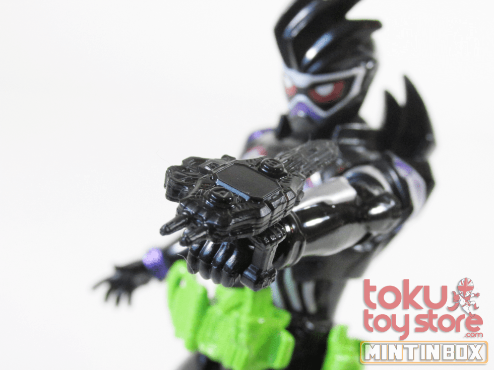 RKF_Genm Level Zero_Toku Toy Store (4)