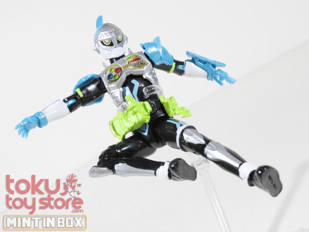 RKF_Kamen Rider Brave_Ex-Aid_Toku Toy Store (5)