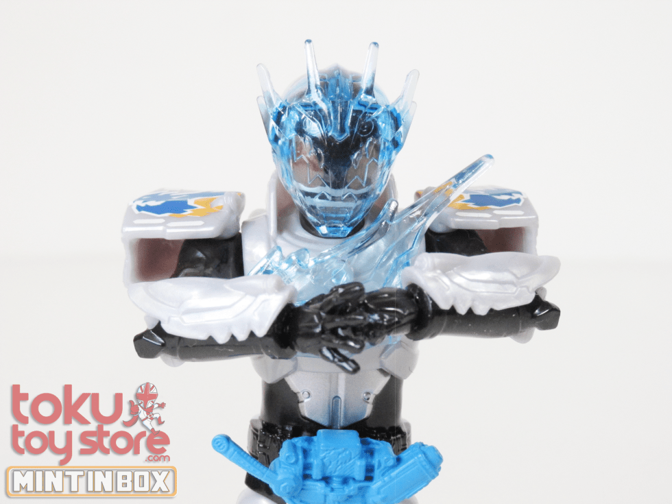 RKF_Kamen Rider Cross-Z Charge_Build_Toku Toy Store (2)