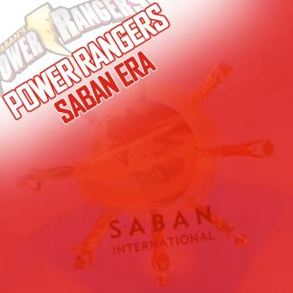 Saban Era (1993-2001)