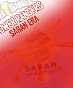 Saban Era (1993-2001)