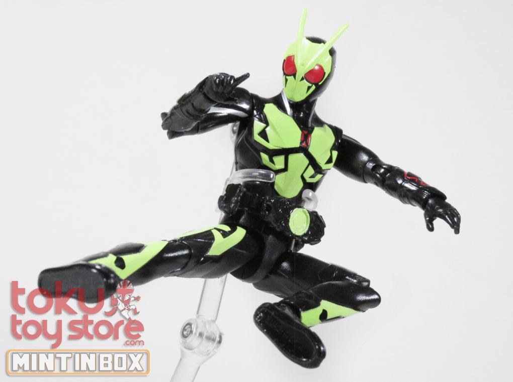 RKF_Kamen Rider Zero-One_Rising Hopper_Toku Toy Store (3)