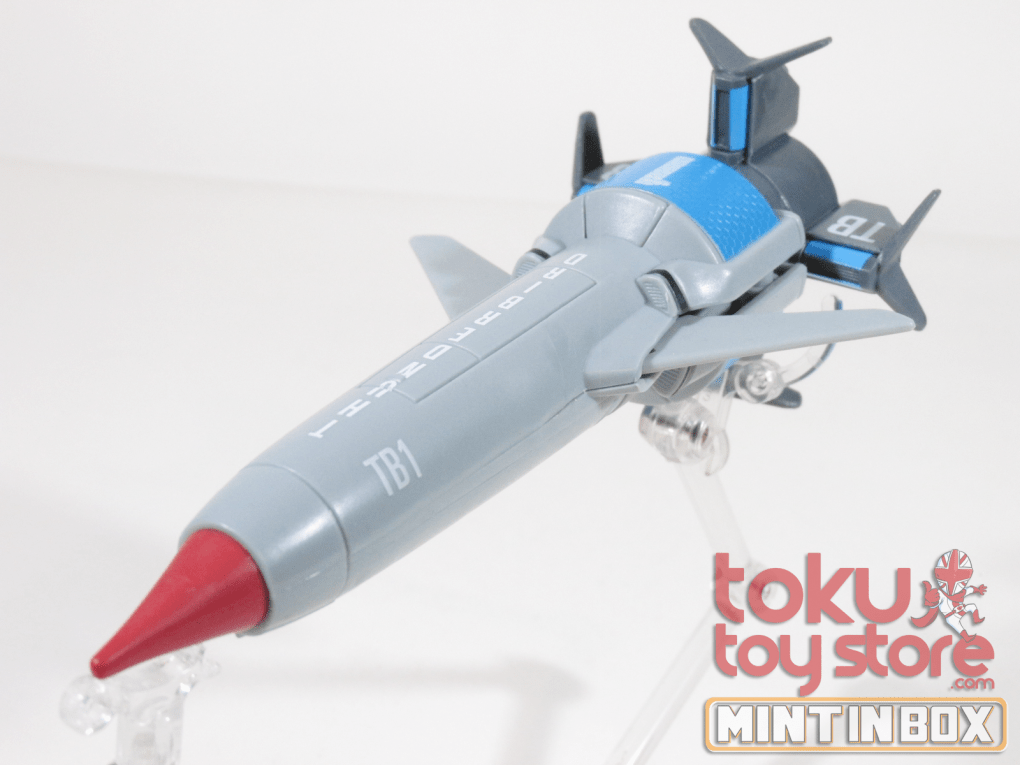 Thunderbirds Are Go_TAG_Motion Tech_Thunderbird 1_Toku Toy Store (3)