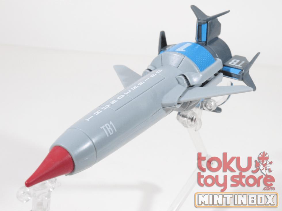 Thunderbirds Are Go_TAG_Motion Tech_Thunderbird 1_Toku Toy Store (3)