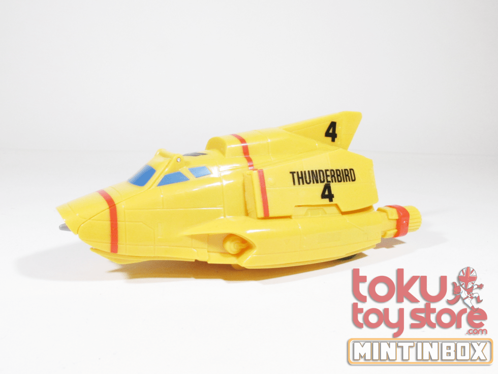 Thunderbirds Are Go_TAG_Rescue Mission_Thunderbird 4_Toku Toy Store (5)