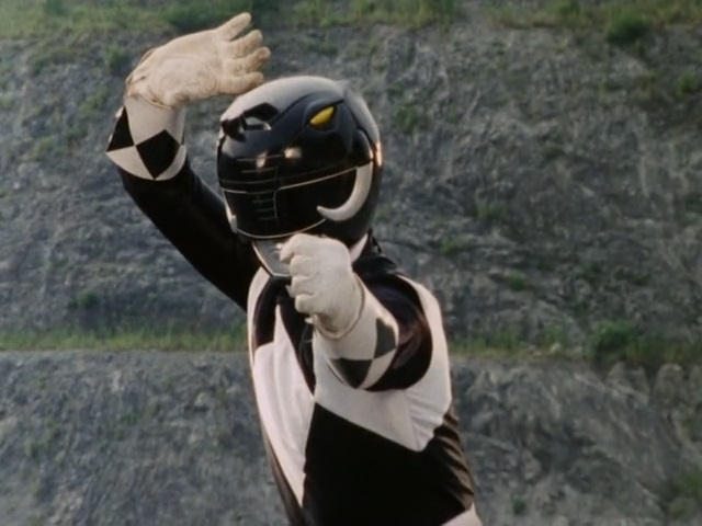 Mighty_Morphin_Black_Ranger_Pose