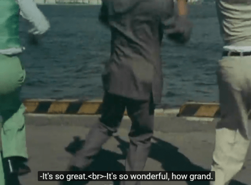 8chan dance