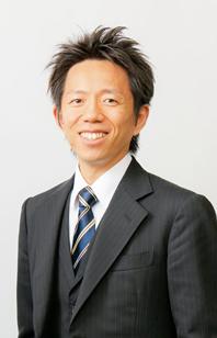 玉城光博弁護士