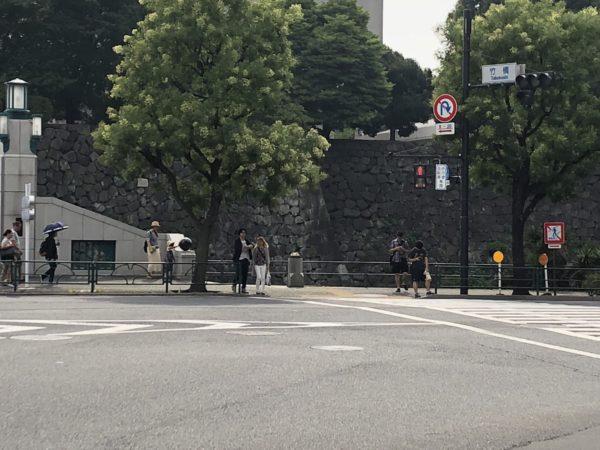 科学技術館 竹橋
