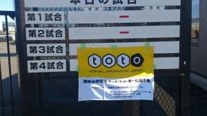 DSC_0095X50