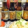 メキシコのビールで乾杯☆