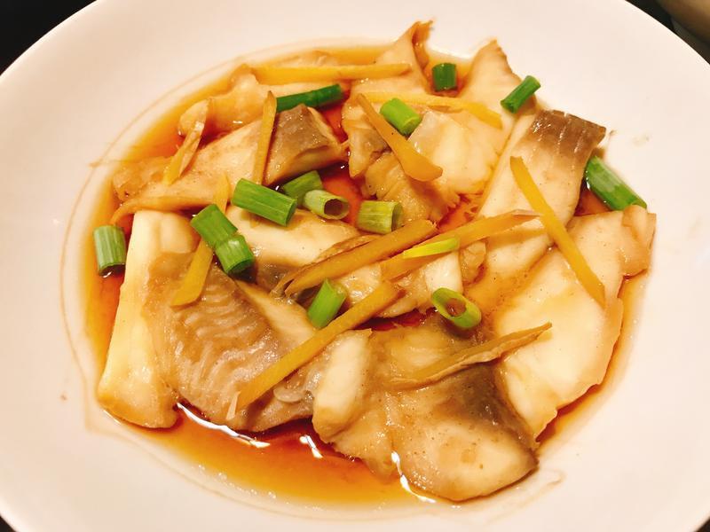 醬油清蒸鯛魚片 </p> </div><!-- .entry-content -->   </article><!-- #post-1581 -->  <nav class=