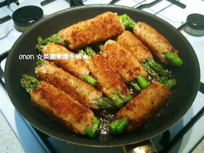 燒汁蘆筍豆腐雞肉捲 低熱量 </p>  </div> </div> </div> <div id=