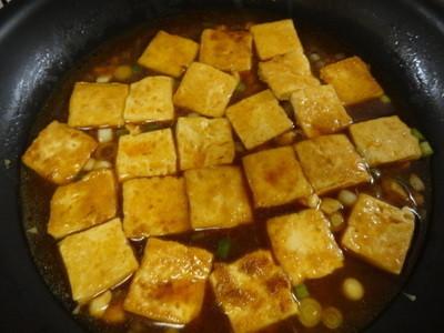 【愛酷家常菜】茄汁豆腐 by YY - 愛料理