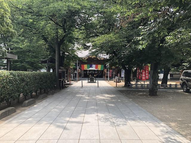 saitama-kawagoe-temple-to-visit