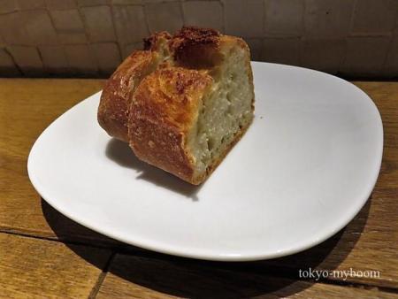 アルドアック美味しいおすすめスペイン料理代々木八幡