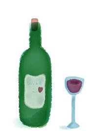 うきうきワイン福袋