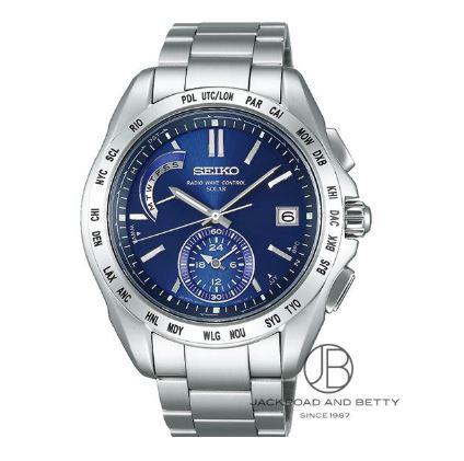 福山雅治腕時計ブランド
