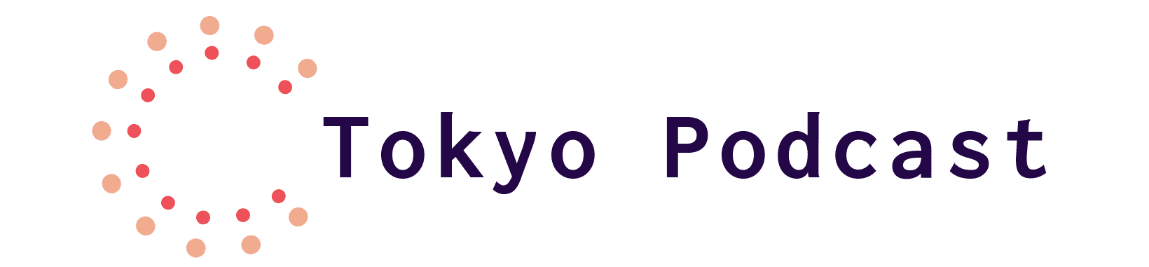 Update on Renting an Apartment In Tokyo – Tokyo Podcast
