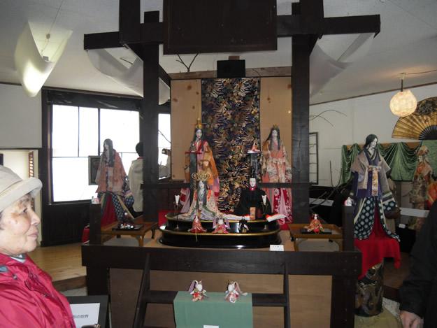 七戸町観光課企画モニターツアー「ふるさと七戸の旅」